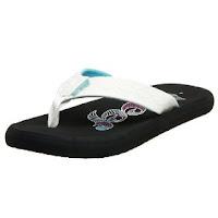 1648aae6db51 Reef Women s Sandals