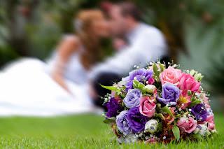 Цветы - букет,невесты,свадьба,горько,чувства,обои.