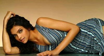 Deepika Padukone (Kannada: ದೀಪಿಕಾ ಪಡುಕೋಣೆ ) ~ The Complete ...
