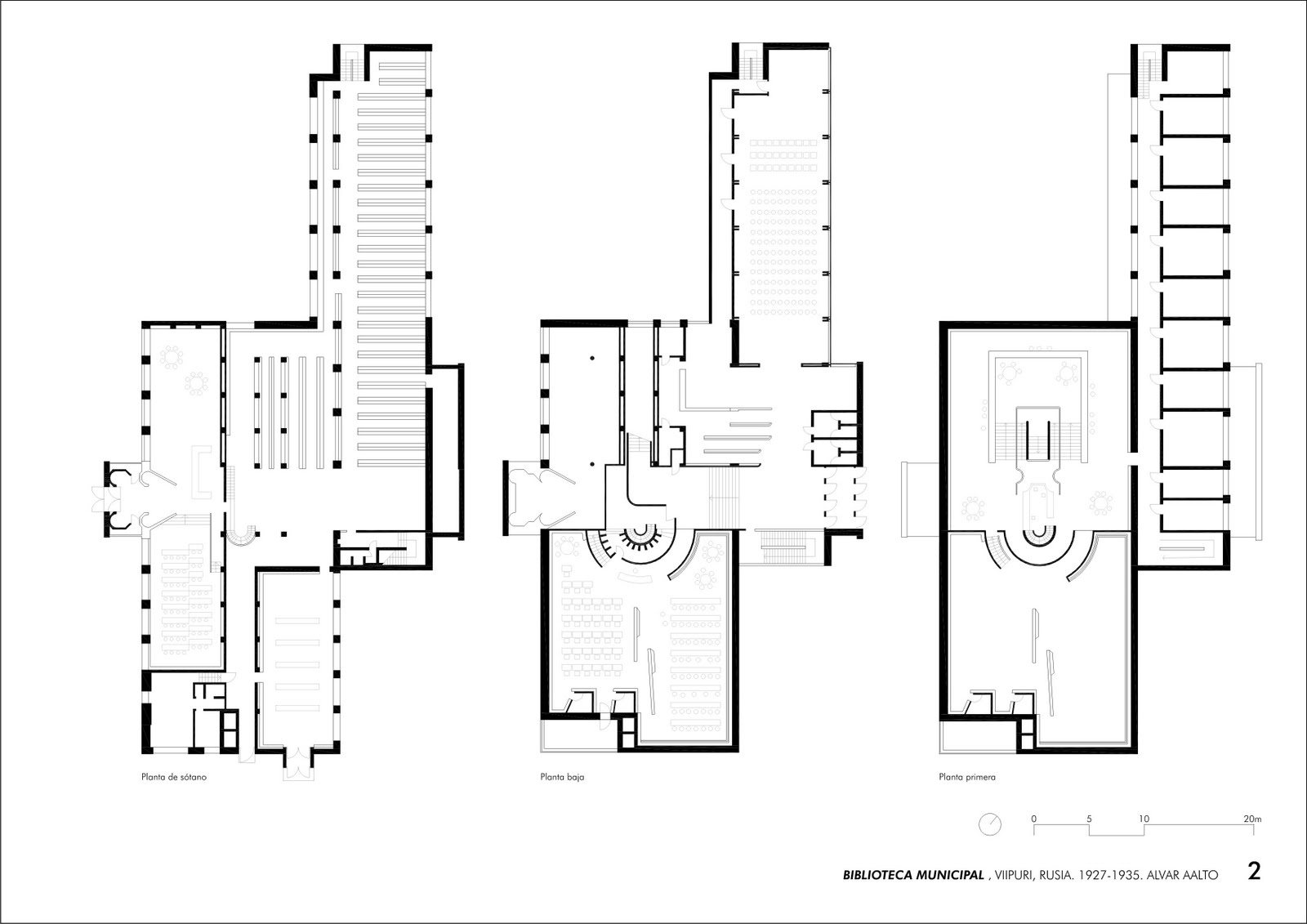 Royalty Free Stock Image Modern Interior Design Freehand Drawing Image14052396 as well Floor Plan Dl 6801 additionally 9eef59e176be1a7d 3 Bedroom House Plan Designs Best 3 Bedroom House Plans moreover Stock Illustration Outdoor Leisure Recreation Icons Icon Set Image56421495 moreover 552da20d98c1f918 French Country House Floor Plan Authentic French Farmhouse Kitchens. on luxury house plans with photos