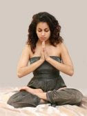 200 hour yoga instructor certification program