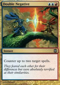 Computer Programming and Magic: The Gathering: New Version