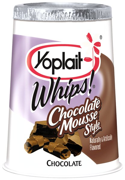 Mom S Cooking Club Yoplait Whips Giveaway From Myblogspark