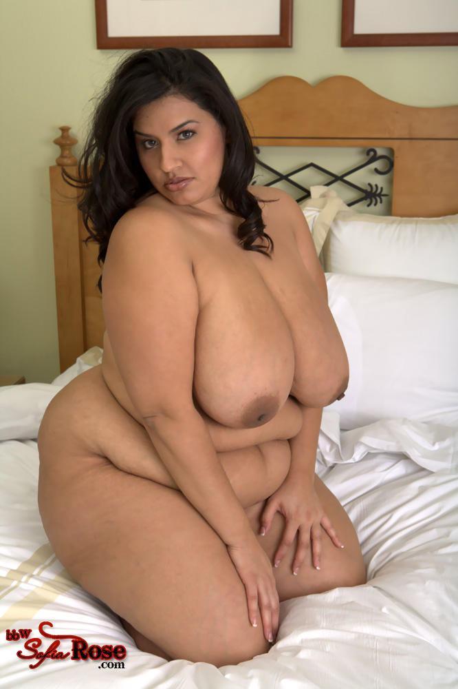 Dominique sachse big tits