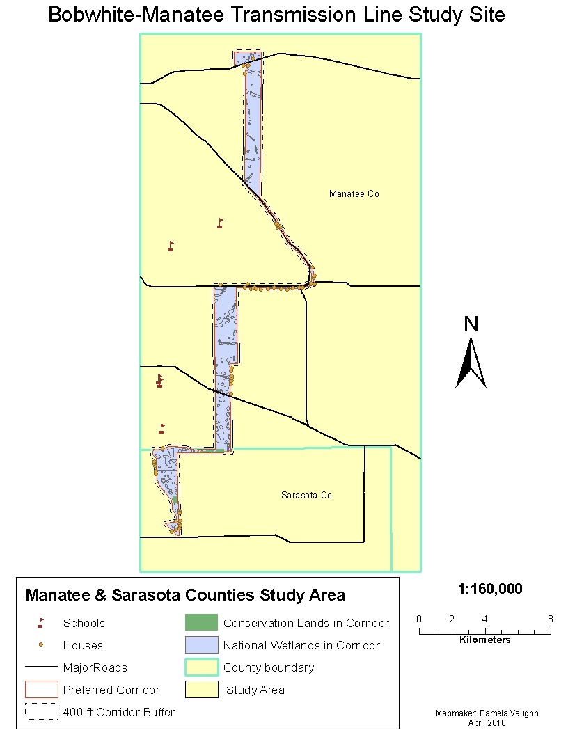 Pam's GIS Maps: Week 12 Final Project: Bobwhite-Manatee ... on sarasota fl maps subdivisions, sarasota zip code map, sarasota neighborhoods, sarasota county parks map, united states plat maps, sarasota county flood maps,