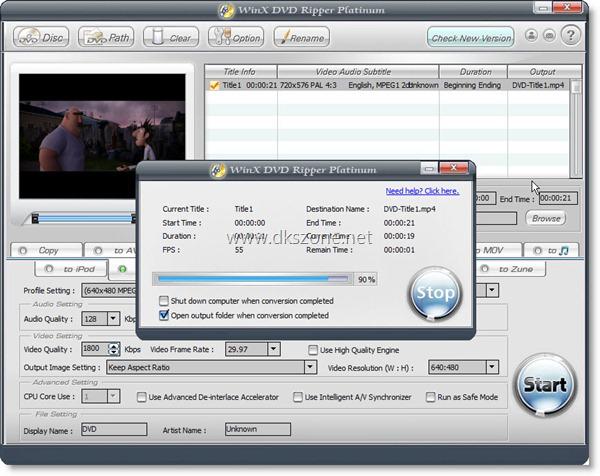 winx dvd ripper platinum license code generator