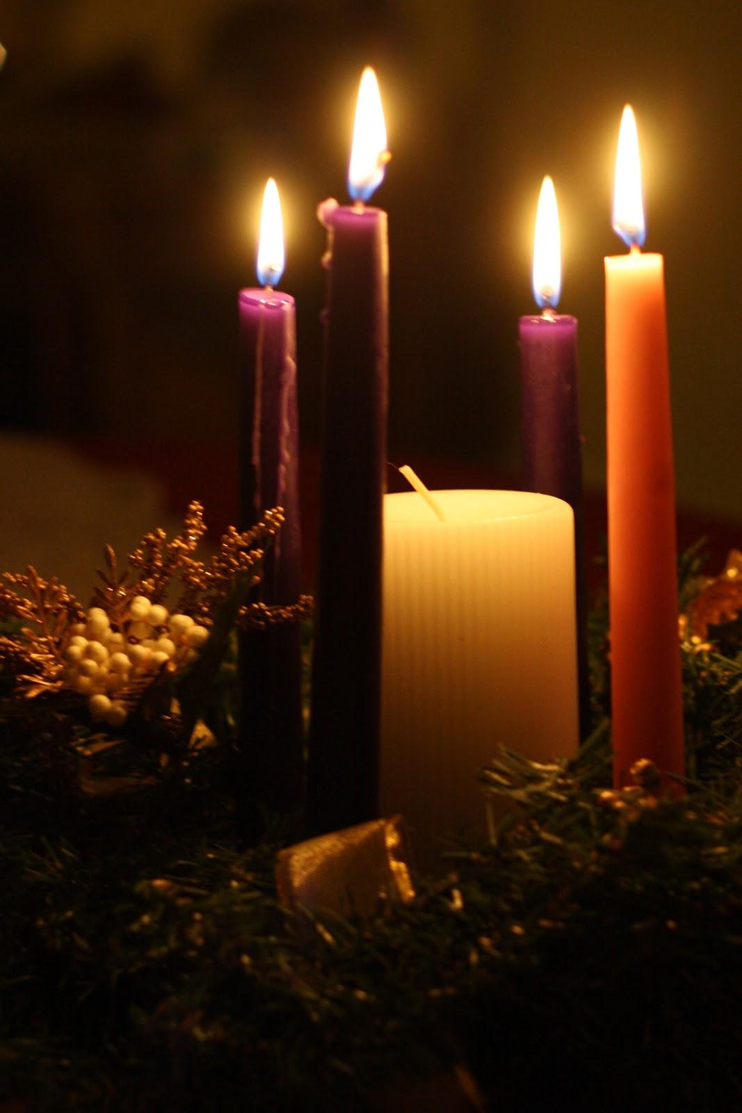 Advent Wreathjpg