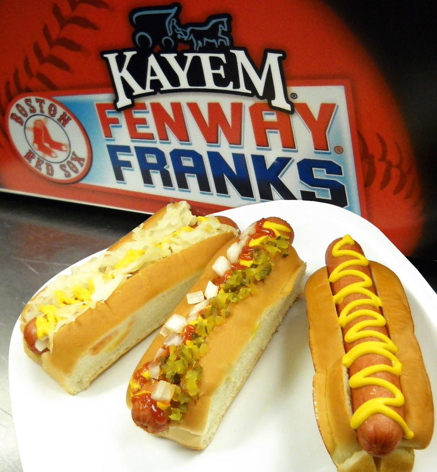 Best Hot Dog Florida