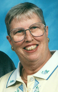 Racine Obituaries: Frances C. (MacLeod) McGregor
