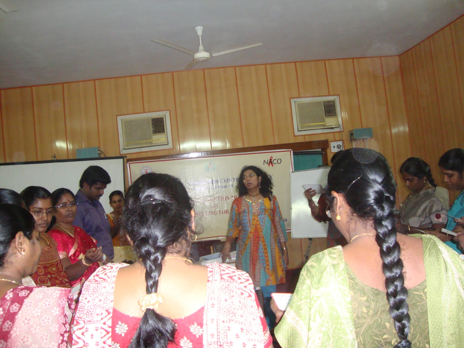 East West Center For Counselling Amp Trg Chennai