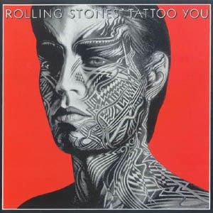 The Rolling Stones por Mediafire,Discografia completa!     en Taringa!