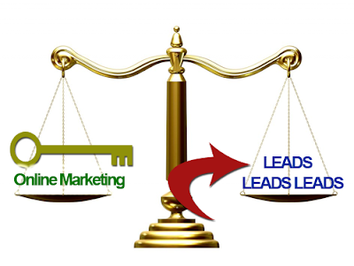 law firm marketing, lawyer internet marketing,lawyer advertising