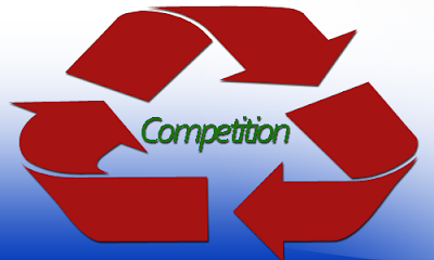 Law Firm Marketing - Who is your Competition ?