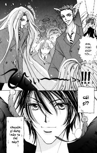 manga, rating, love monster