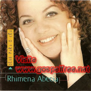 cd gospel net lucia lima toque nele