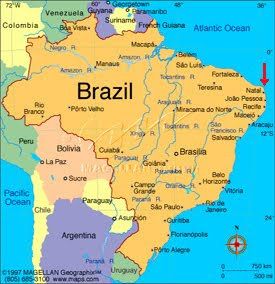 brasil kart Brasil brasil kart