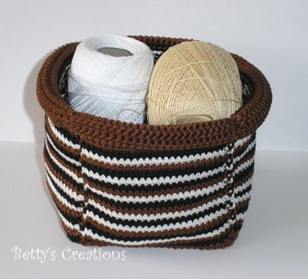 tunesisch rund h keln my blog. Black Bedroom Furniture Sets. Home Design Ideas