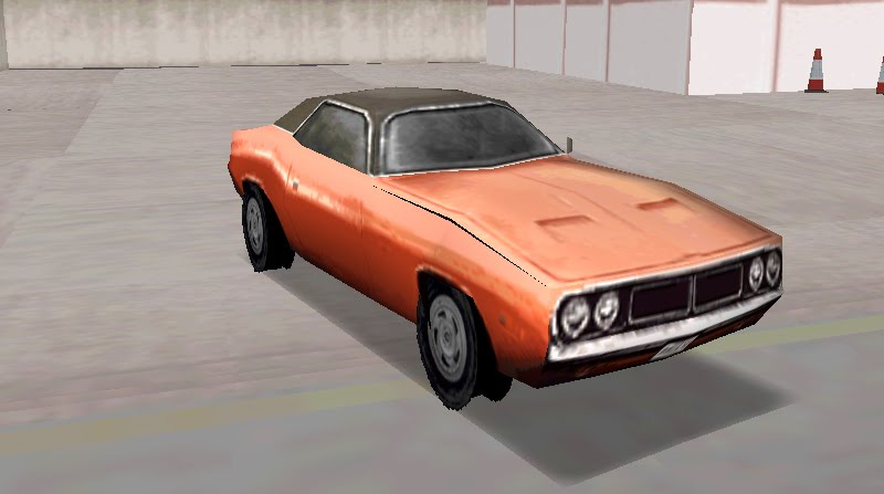 1971+Dodge+Challenger.jpg