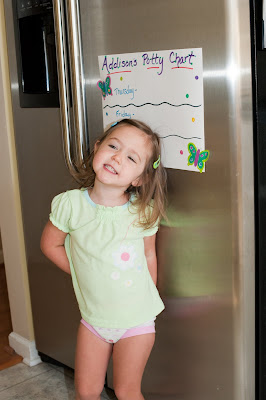Live, Love, Laugh.....and Photograph!!: Potty Training Weekend