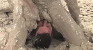 Gay Mud Sex 107