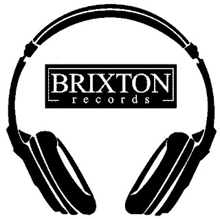 Brixton-Records