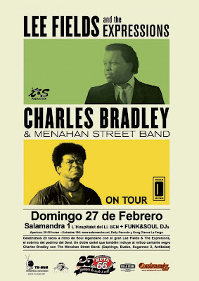 Lee-Fields_Charles-Bradley