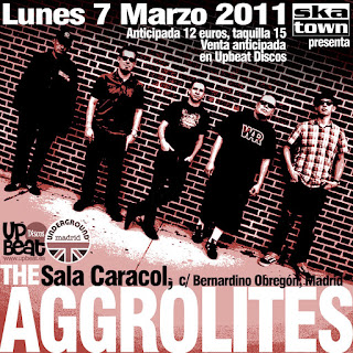 the-aggrolites