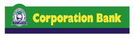 Corporation bank forex branch bangalore
