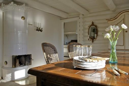 My Stuff Room Galore Ious Stuff Wood Vs White Wash
