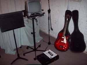 craigslist vintage guitar hunt harmony rocket h56 in finger lakes area of ny state for 175. Black Bedroom Furniture Sets. Home Design Ideas