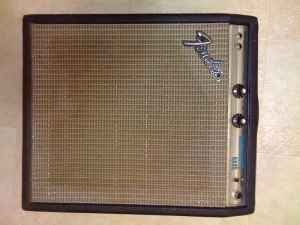 Bass Guitar Amp Craigslist : craigslist vintage guitar hunt fender musicmaster bass guitar amp in seattle for 200 ~ Hamham.info Haus und Dekorationen