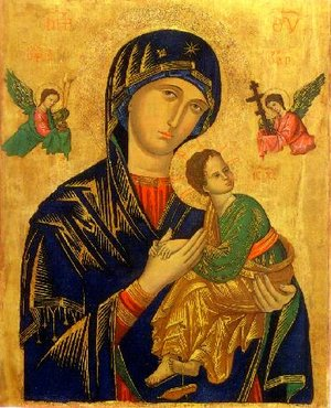 [300px-Our_Mother_of_Perpetual_Help.jpg]