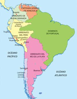 Historia y geograf a ars evoluci n hist rica del - Nombres clasicos espanoles ...