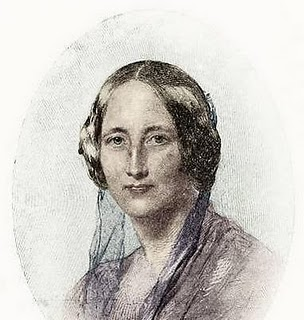 elizabeth gaskell essay Elizabeth gaskell's third novel, north and south, describes the passage of a  heroine from  williams himself first used the term in a short essay.