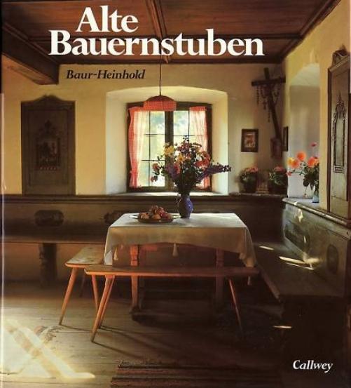 bahofa bauernhofarchiv literatur dezember 2010. Black Bedroom Furniture Sets. Home Design Ideas