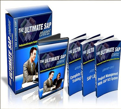 effortless english complete all 5 courses rar