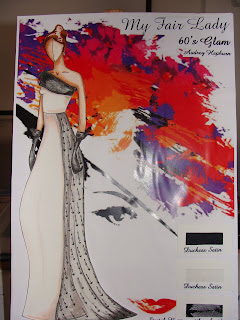 Fashion 101 - The Year Begins - Design Academy of Fashion