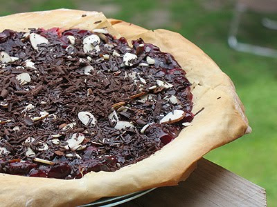 It's ok to eat pie if you follow this easy diabetic recipe