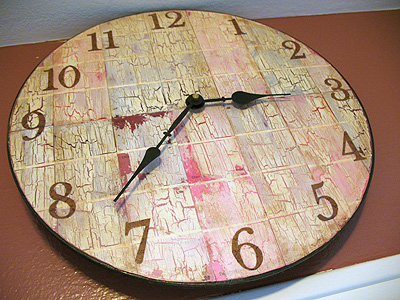 http://2.bp.blogspot.com/_ywvV-d3ePCk/TTtqV5mpBxI/AAAAAAAAIEY/jQZ0BJvLXkI/clock6.JPG