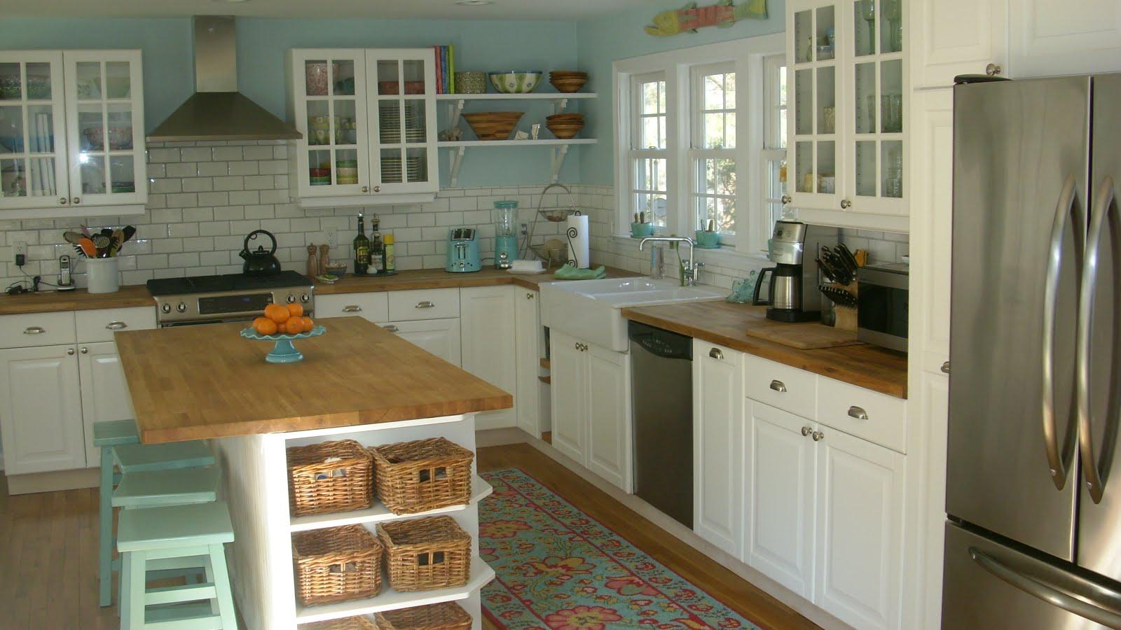 29 kitchen