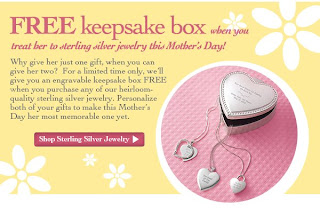 Wonderful Mother's Day Gifts    - SheSaved®