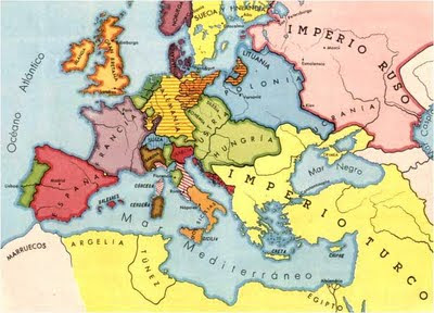 EUROPA+SIGLO+XVIII.jpg