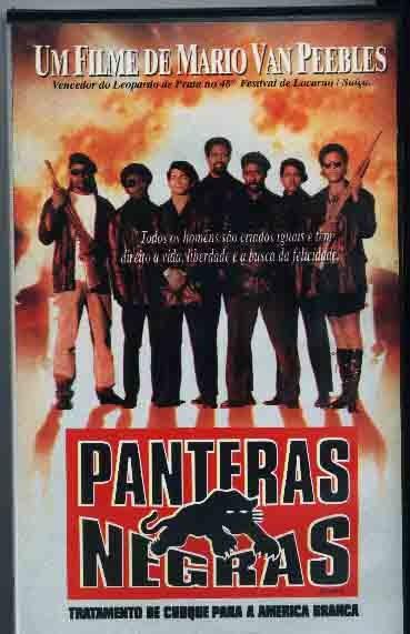 GRATUITO DOWNLOAD FILME DOS QUILOMBO PALMARES PARA