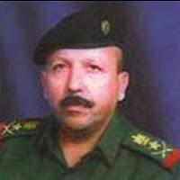 Ra'ad al-Hamdani