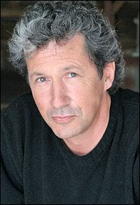 Charles Shaughnessy Young