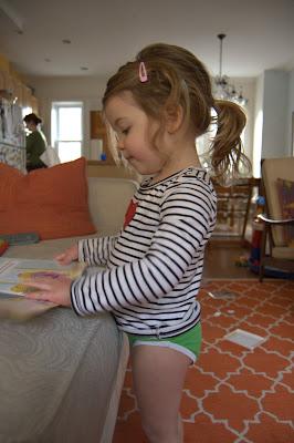 Clio Confidential February 2009