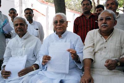 Image result for Ramjivan singh Minister Bihar