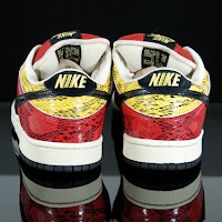 new style 59471 1ff8e Nike Dunk Low Premium SB