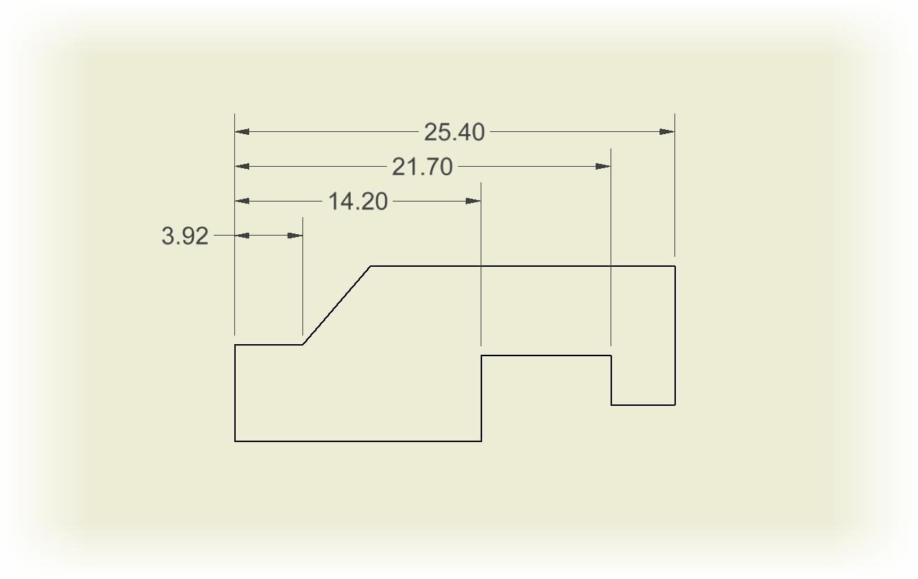 baseline dimensions nice safe baseline dimensions click to