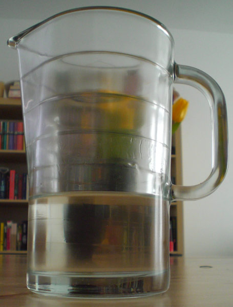Rachel's homemade Lemonade / moey's kitchen  Rachel's ho...